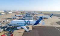 Airbus : 67 annulations de commandes depuis le début de l'année
