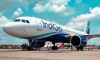 IndiGo espère lever 455 millions d'euros en émission d'actions