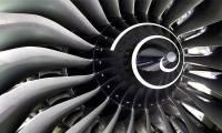 Rolls-Royce détecte des criques de fatigue sur certains Trent XWB