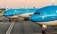 KLM gèle des hausses de salaire