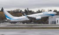 Enter Air s'engage à nouveau pour le Boeing 737 MAX