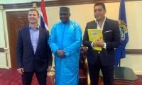 FlyWestAf : La première compagnie low-cost d'Afrique de l'Ouest prend forme