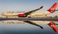 Creditors back £1.2bn virus rescue for Virgin Atlantic