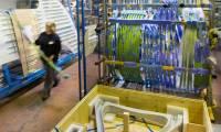 Figeac Aéro veut supprimer plus de 300 d'emplois dans son usine de Figeac