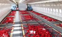 21 Air augmente ses capacités avec des Airbus A330 « Preighter »