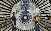 MRO : la toile du support du GTF de Pratt & Whitney prend de l'envergure