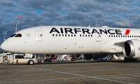 Air France-KLM fait déjà des « ajustements substantiels » (Jean-Baptiste Djebbari)