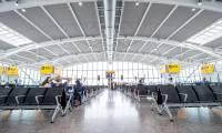 Les aéroports doivent s'adapter maintenant pour éviter une saturation précoce à la reprise