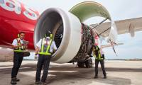 MRO : AirAsia lance Asia Digital Engineering