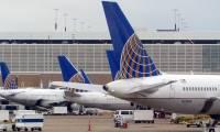Les 13000 pilotes de United Airlines gardent pour l'instant leur emploi