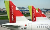 Lourdes pertes pour TAP Air Portugal au 1er semestre