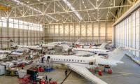 MRO : Bombardier s'empare du centre LBAS à Berlin