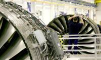 Rolls-Royce lance son plan de recapitalisation