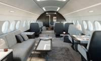 L'Airbus A220 se fait une place dans l'aviation d'affaires avec l'ACJ TwoTwenty