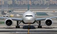 Malgré la pandémie, l'aéronautique reste l'un des principaux secteurs d'avenir