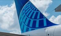 United Airlines voit son chiffre d'affaires plonger de 78% au troisième trimestre