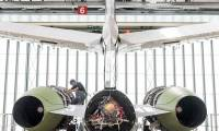 Toute l'actualité aéronautique en France cette semaine (16 octobre)