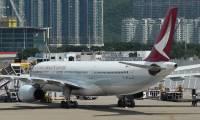 Cathay Pacific met fin à Cathay Dragon et se sépare du quart de ses salariés