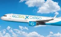 Vallair multiplie les contrats pour ses Airbus A321 tout cargo