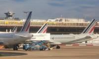 Toute l'actualité aéronautique en France cette semaine (23 octobre)
