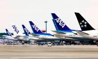 ANA se transforme pour « le monde d'après » et crée une nouvelle compagnie aérienne
