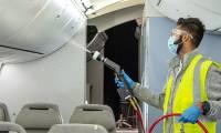 L'industrie s'évertue à rassurer sur la sécurité sanitaire des vols
