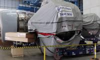 Comment la filière MRO des moteurs tente de s'adapter face à la crise