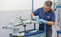 Precision Aviation Group acquires EFIX Aviation Support in Brazil