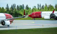 Norwegian Air Shuttle unveils rescue plan