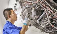 MTU Maintenance set  to expand again in China for Pratt & Whitney's GTF