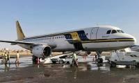 Sudan Airways en pourparlers avec Lufthansa Consulting pour son redressement