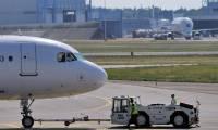 Airbus en passe de dépasser les 500 livraisons d'avions commerciaux cette année