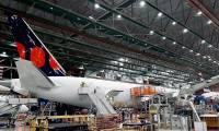 MRO : Air Premia a choisi AFI KLM E&M pour les équipements de sa flotte de Boeing 787