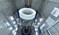 MTU Maintenance Zhuhai will support the PW1100G-JM engine from next year