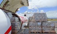 Afrique : Le marché du fret aérien en pleine relance se heurte à la pénurie de capacité et aux lacunes de la chaine logistique