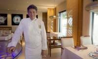 À quelques heures du réveillon, passons à table avec Michel Roth, Chef au service des papilles des passagers d'Air France