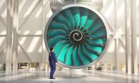 Rolls-Royce envisage de mettre l'UltraFan en suspens