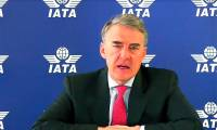 L'IATA redoute les six prochains mois