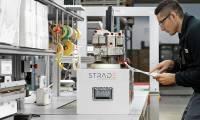 SR Technics lance STRADE pour mieux se démarquer dans le négoce de pièces de rechange