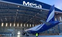 Hi Fly inaugure son installation MRO flambant neuve de Beja dédiée aux Airbus