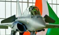Nouveaux Rafale, A330 MRTT, hélicoptères Panther : Comment la France met le paquet en Inde