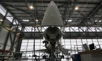 Dassault Aviation harmonise les ventes de son réseau MRO mondial