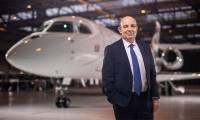 « L'hydrogène, c'est la prochaine génération » - Entretien avec Éric Trappier, PDG de Dassault Aviation (seconde partie)