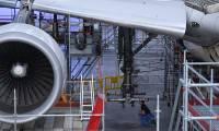 MRO : Sabena technics cède son surplus de pièces détachées à AvAir
