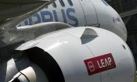 Safran reste bénéficiaire au milieu de la pire crise de l'histoire de l'aéronautique