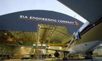 SIA Engineering Company launches a new engine division and wants to expand into Malaysia
