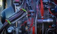 Les services pour moteurs civils seront la clé de la profitabilité de Safran cette année