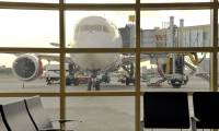 Pas de solution unique pour répondre au problème de liquidités des compagnies aériennes africaines