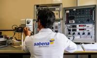 Sabena technics renforce son partenariat avec Honeywell sur la famille ATR