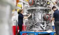 Rolls-Royce perd 3,7 milliards d'euros en 2020